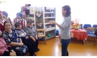 Было проведено мероприятие посвященное 5-летию со дня создания Этно-культурного центра «Бірлік»