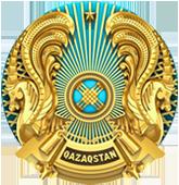 Николаевский сельский округ Есильского района